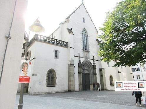Schreiner Karlsruhe landesverband schreiner suche schreinerinnung ravensburg