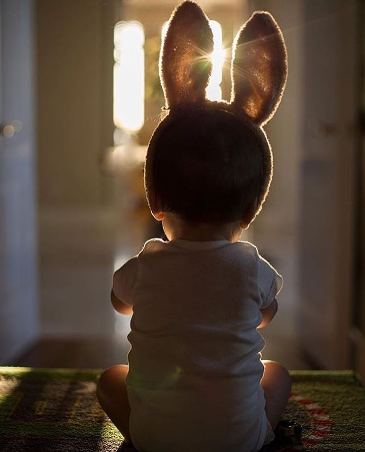 – Kinder – #Bimbi #notitle – #bimbi #kinder #notitle   – süße Tiere Photo –