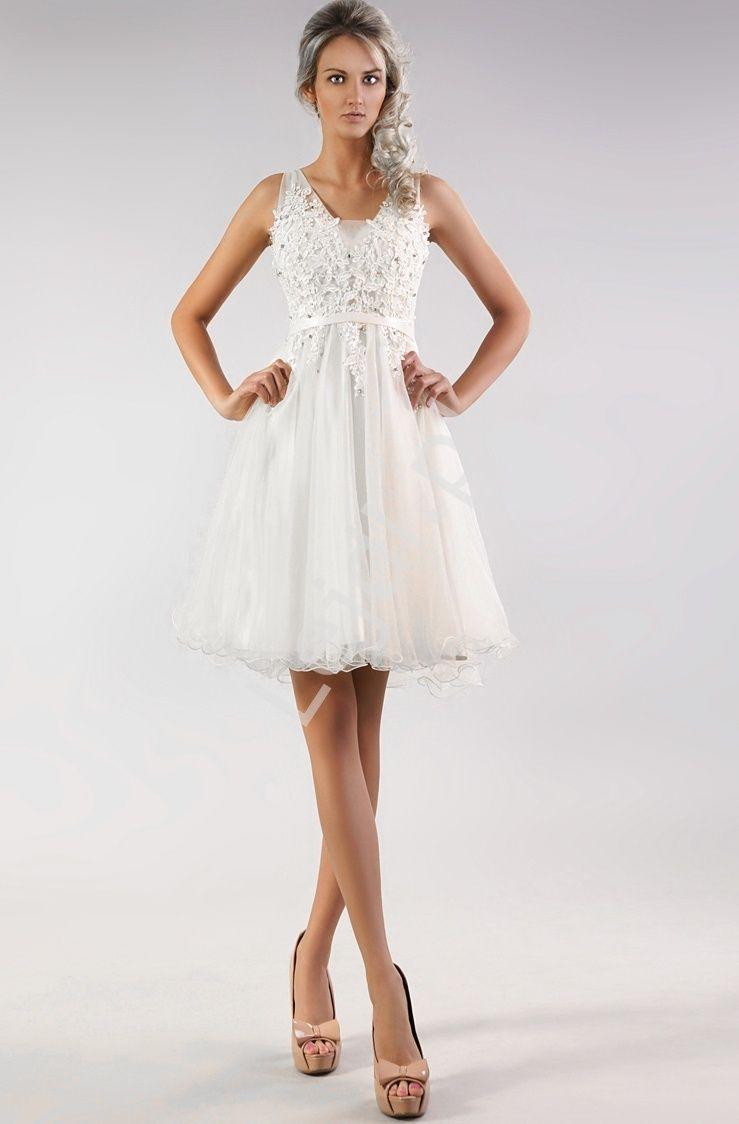 b327919b329e58 sklep internetowy sukienki tanie | sukienki damskie letnie | sukienki tanie  sklep online | sklep z