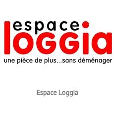 Espace Loggia Chateau D Ax Centre Commercial Rochebobois