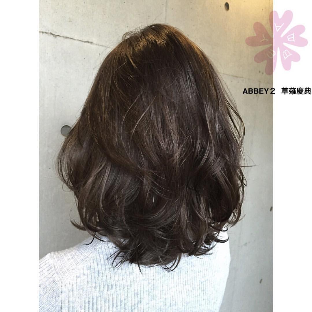 Sai de mim tentaÇÃo cabelus pinterest instagram hair style