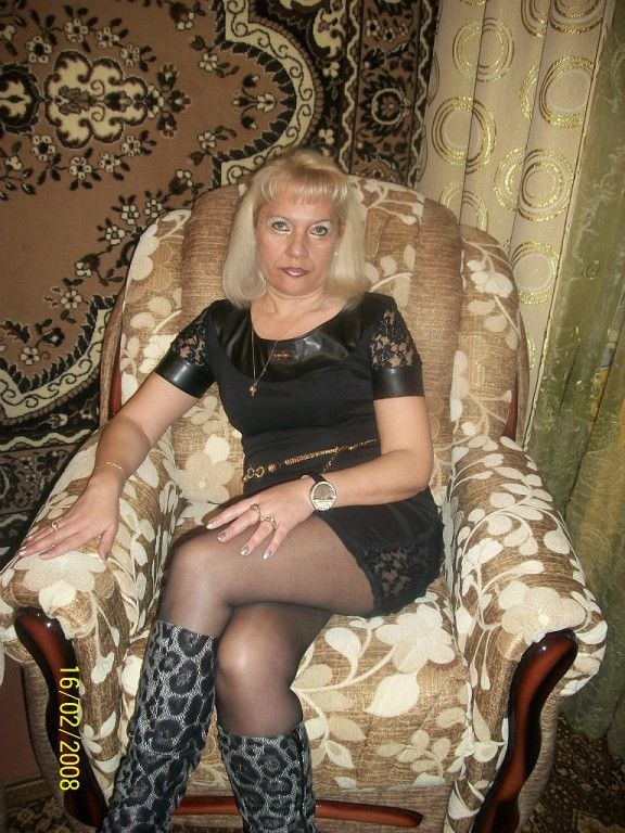 Blonde Pantyhose Mature Pantyhose Mature