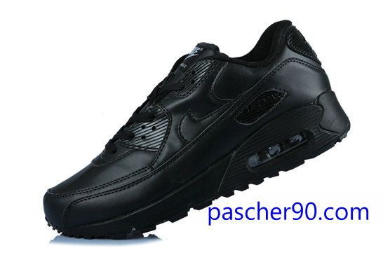 Femme Chaussures Nike Air Max 90 Runing id 0064 - Pascher90.com