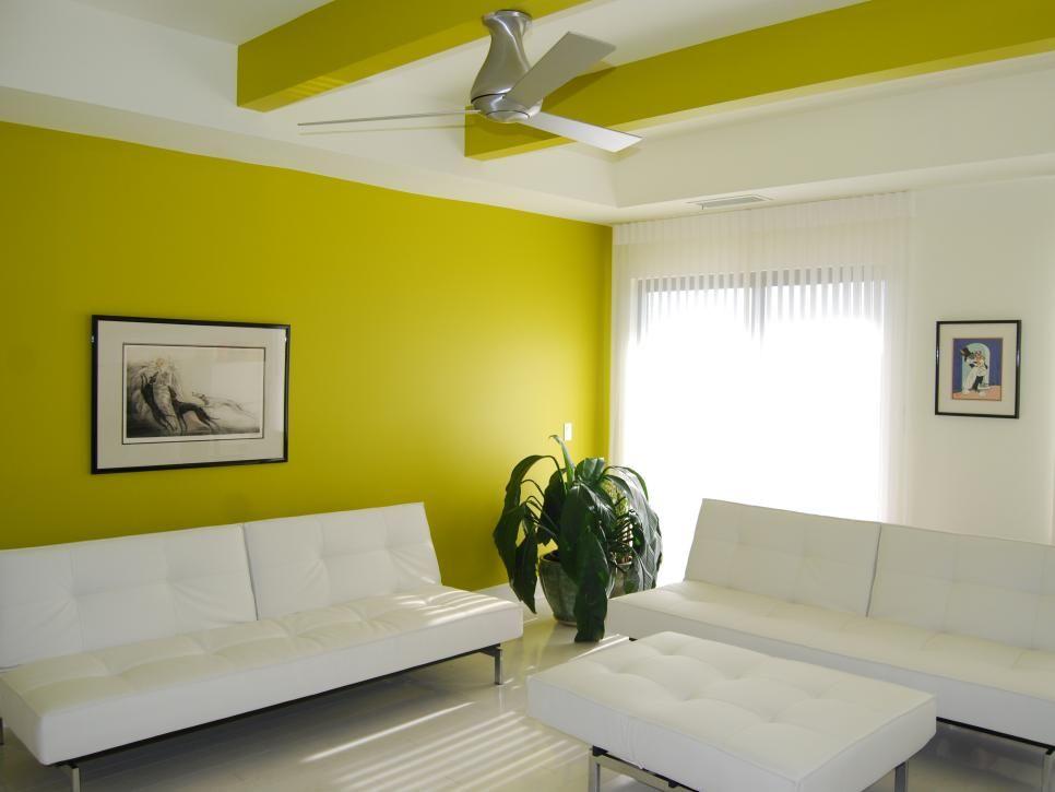 Neon Decorating Ideas | Neon colors, Neon and Hgtv