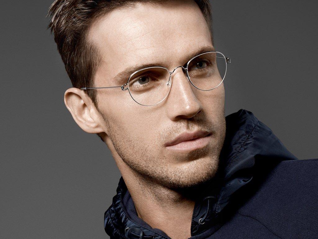 Best Metal Panto Glasses For Men