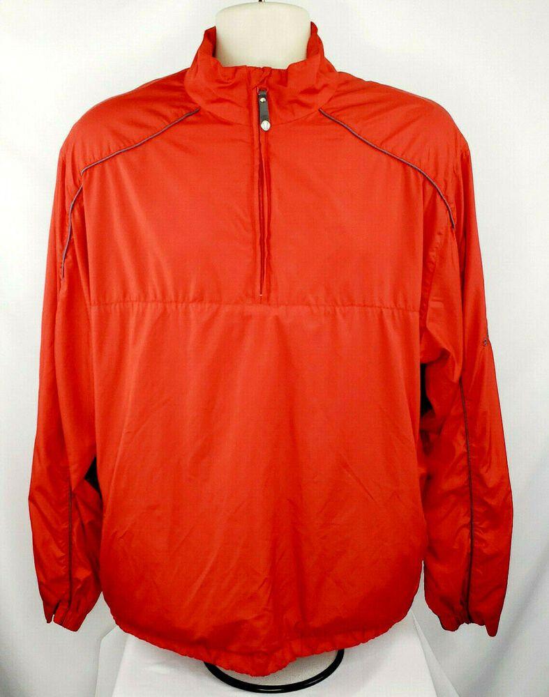 Pin By Mosun Enterprises On Men S Activewear In 2021 Windbreaker Jacket Mens Pullover Windbreaker Mens Jackets