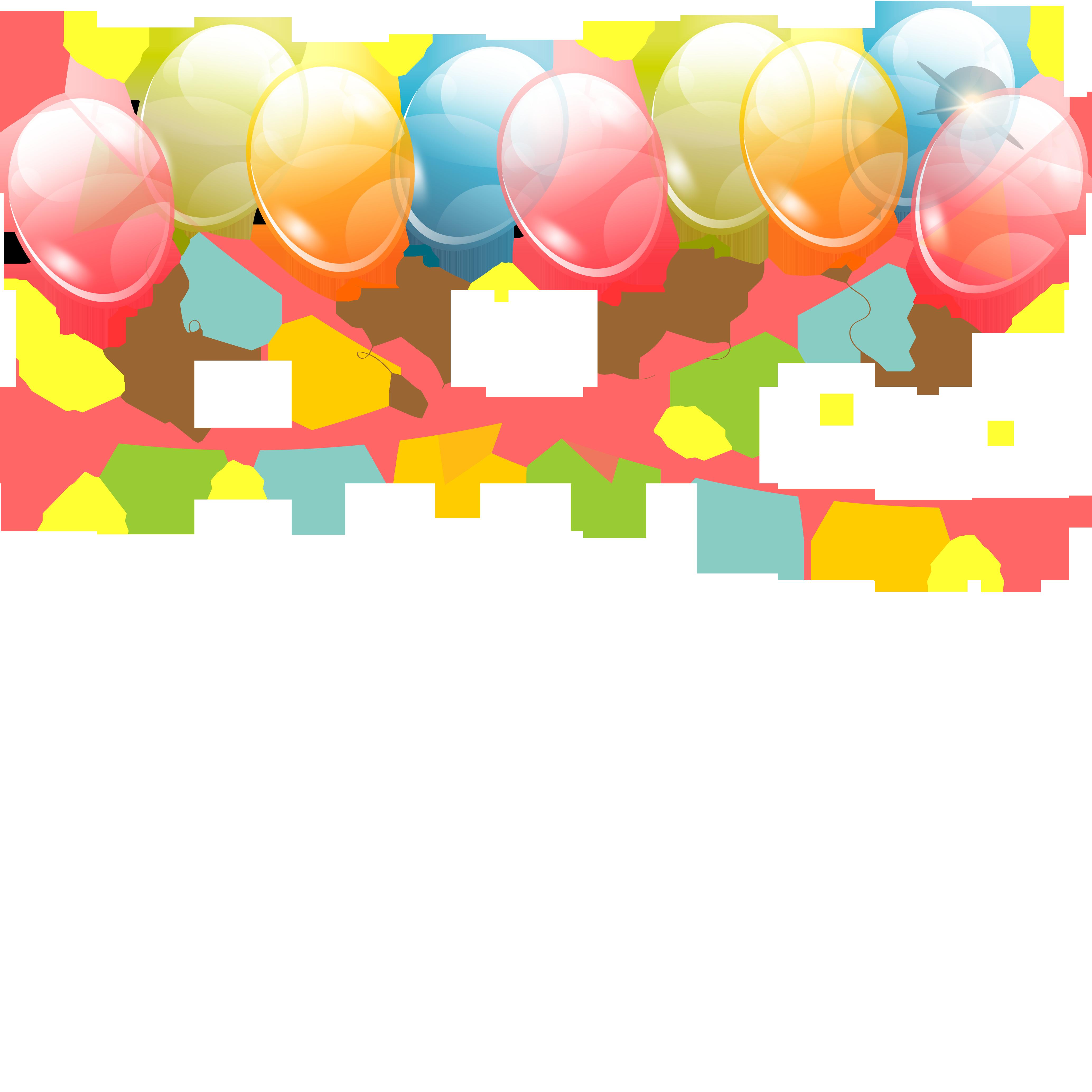 Pin De Alejandra Melgar En Dibujo Etiquetas De Cumpleaños