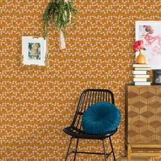 Shop Target For Opalhouse For A Wide Assortment Of Opalhouse Visit Target Com Today Free Shipp In 2020 Accent Walls In Living Room Peel And Stick Wallpaper Opalhouse