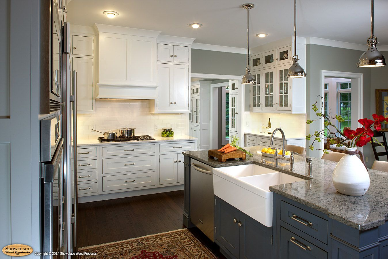 Showplace Kitchen Cabinets Pin By Showplace Cabinetry On Re Imagined Creativity