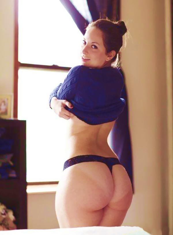 Big ass latina oriental mix