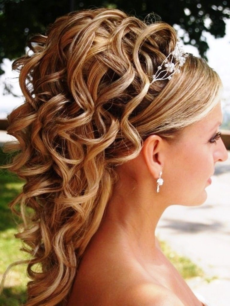 20 medium length wedding hairstyles ideas   hairstyles thin hair