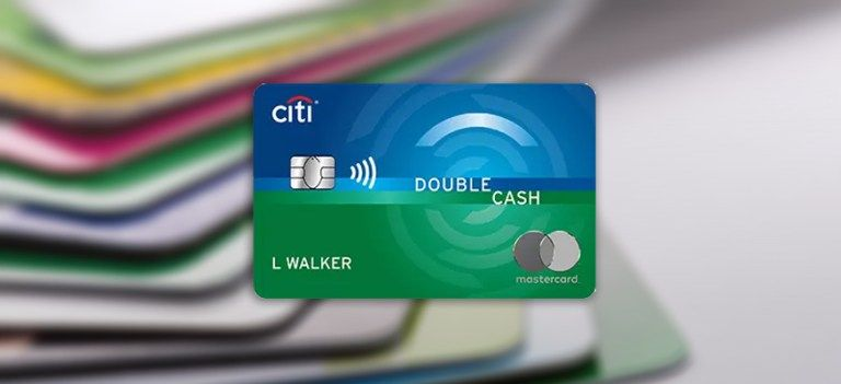 9 Jeffery Nickalos Cogdill Ideas In 2021 Cash Card Cash Credit Card Clark Howard