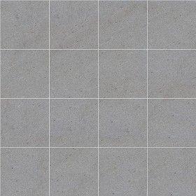 Textures Texture Seamless Dolomia Marble Floor Tile