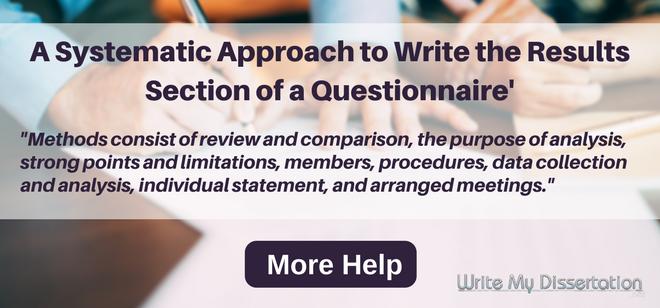 Argumentative essay sentence starters