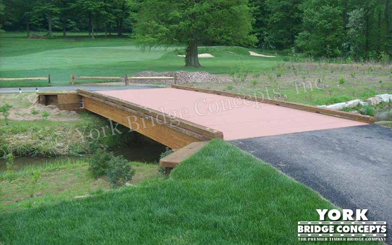 39+ Bridge pa golf course ideas
