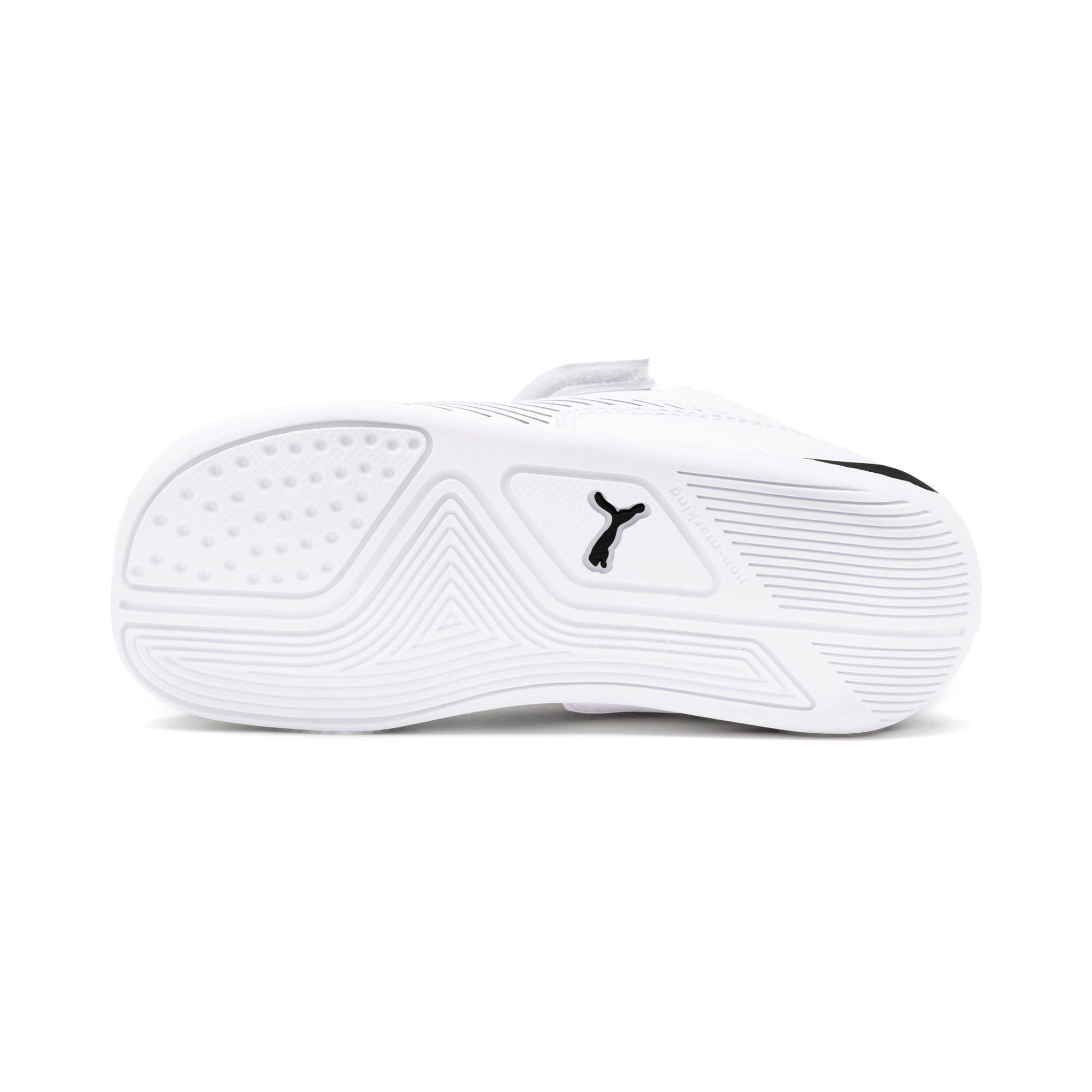 PUMA Ferrari Drift Cat 7S Children Basketball Sneakers for ...