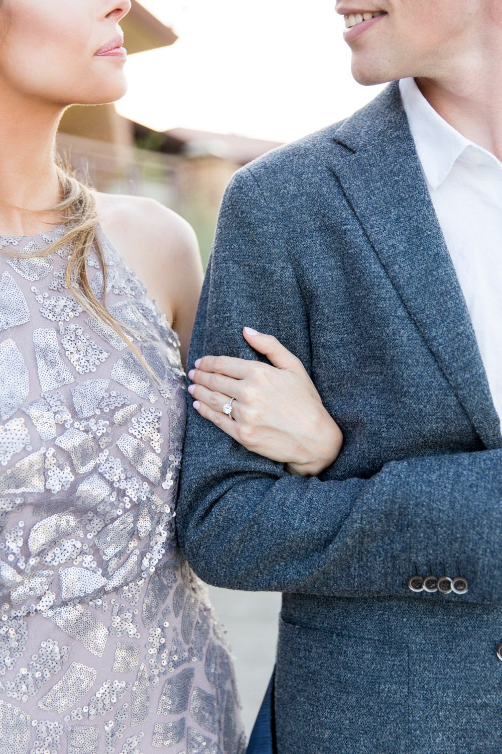 Desert Willow Engagement Photos | Engagements, Photographers and ...