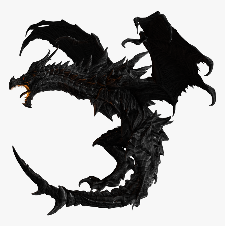 The Elder Scrolls V Skyrim Alduin Png Transparent Png Is Free Transparent Png Image To Explore More Simi Elder Scrolls V Skyrim Elder Scrolls Skyrim Tattoo
