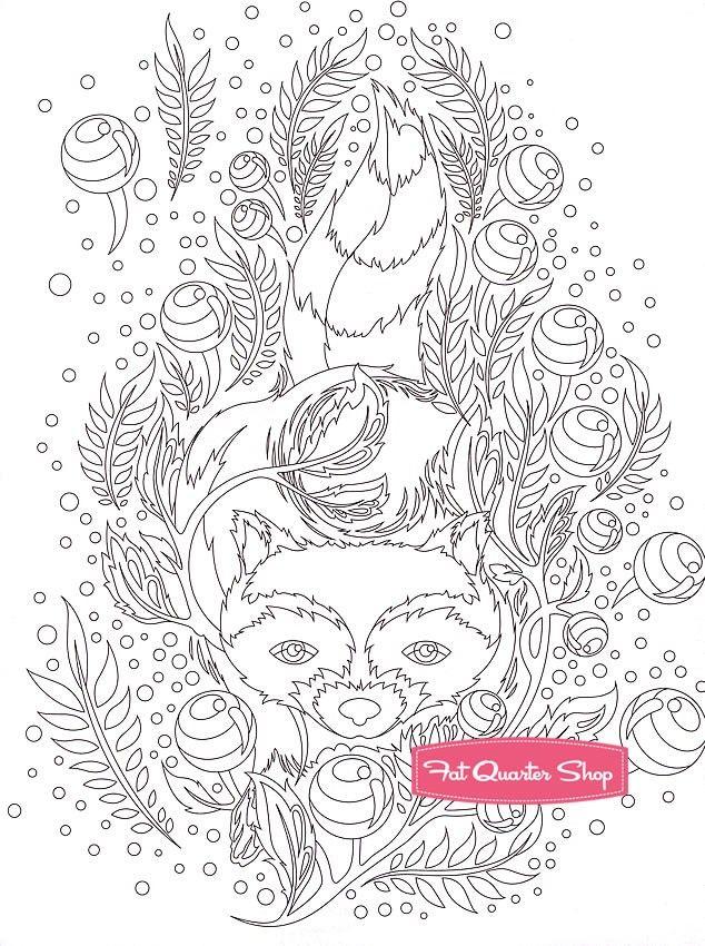 tula elizabeth coloring pages - photo#16