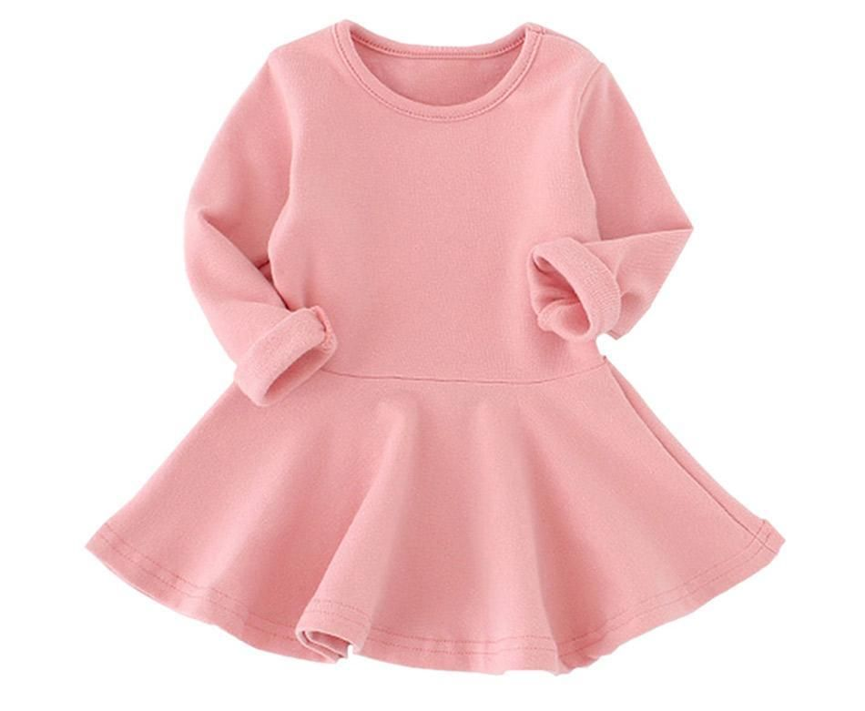 8c6cdeb1ec5 LouLi Candy Color Baby Dress Designed For Your Child . . . . . . .  LouLi   DesignedForYourChild  FreeShipping  WorldWide  toddler  pregnant   toddlerlife ...
