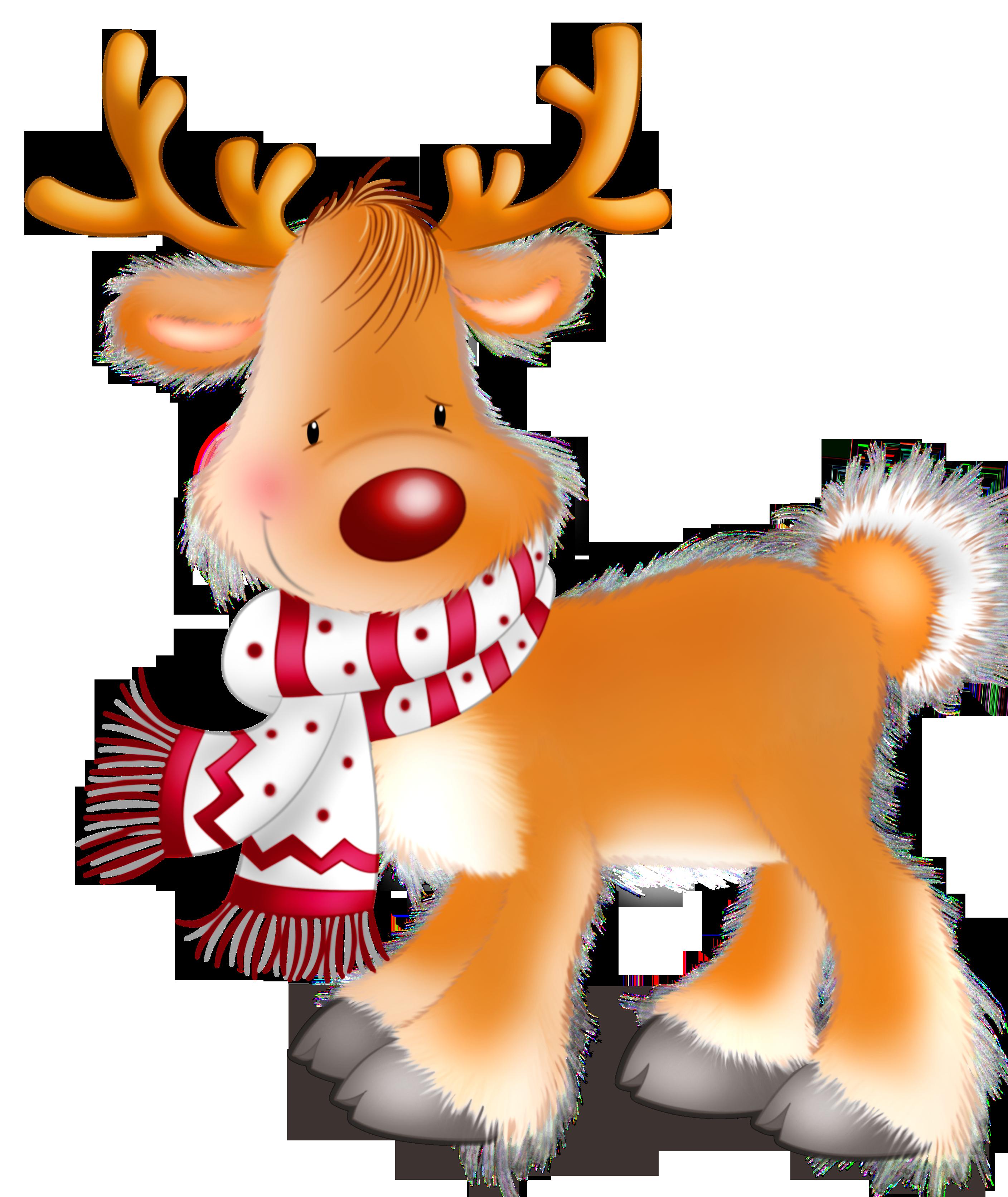 rudolph clip art cliparts co winter story time 2016 pinterest rh pinterest com rudolph antlers clip art rudolph antlers clip art