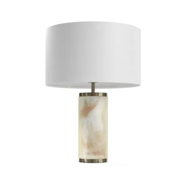 Table Lamps Online Australia Furniture Homeware Accessories Discovery Platform Australia Lamp Table Lamp Table Lamp Lighting