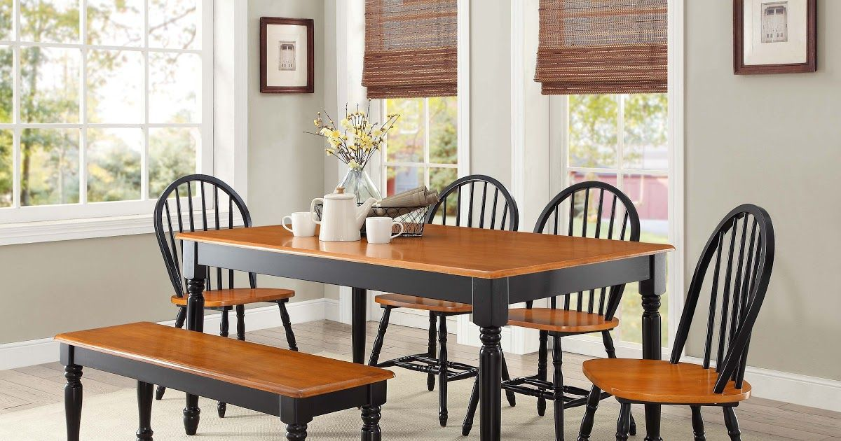 Dining Room Table Sets At Walmart Image Mag, Dining Table