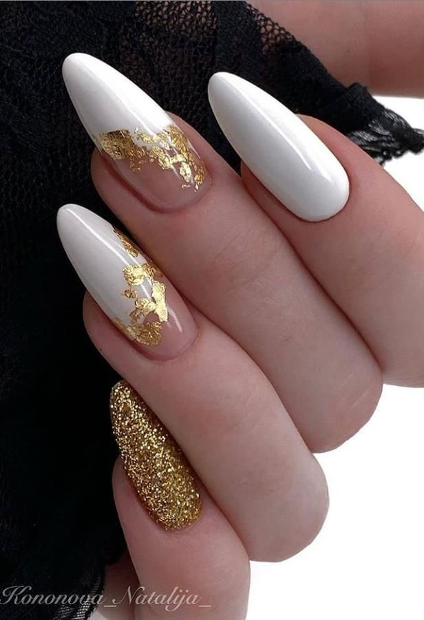 Photo of How to Make Your Nails Look More Attractive