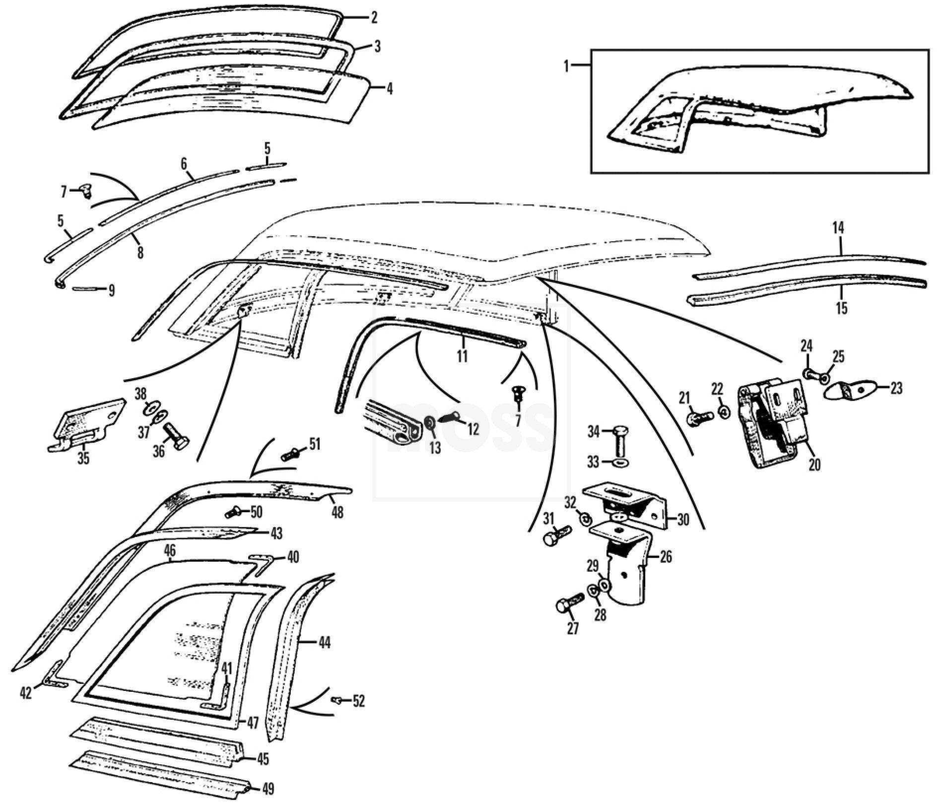 New Audi A4 B5 Wiring Diagram