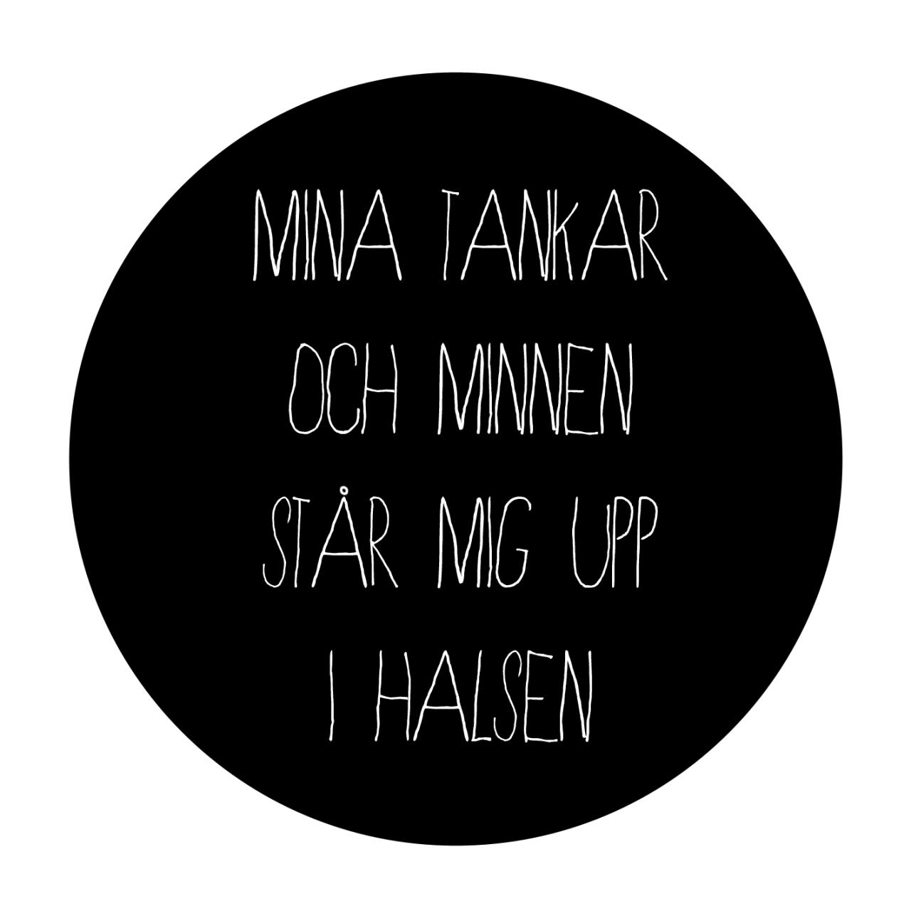 Svenska Texter Photo Texter Fantastiska Citat