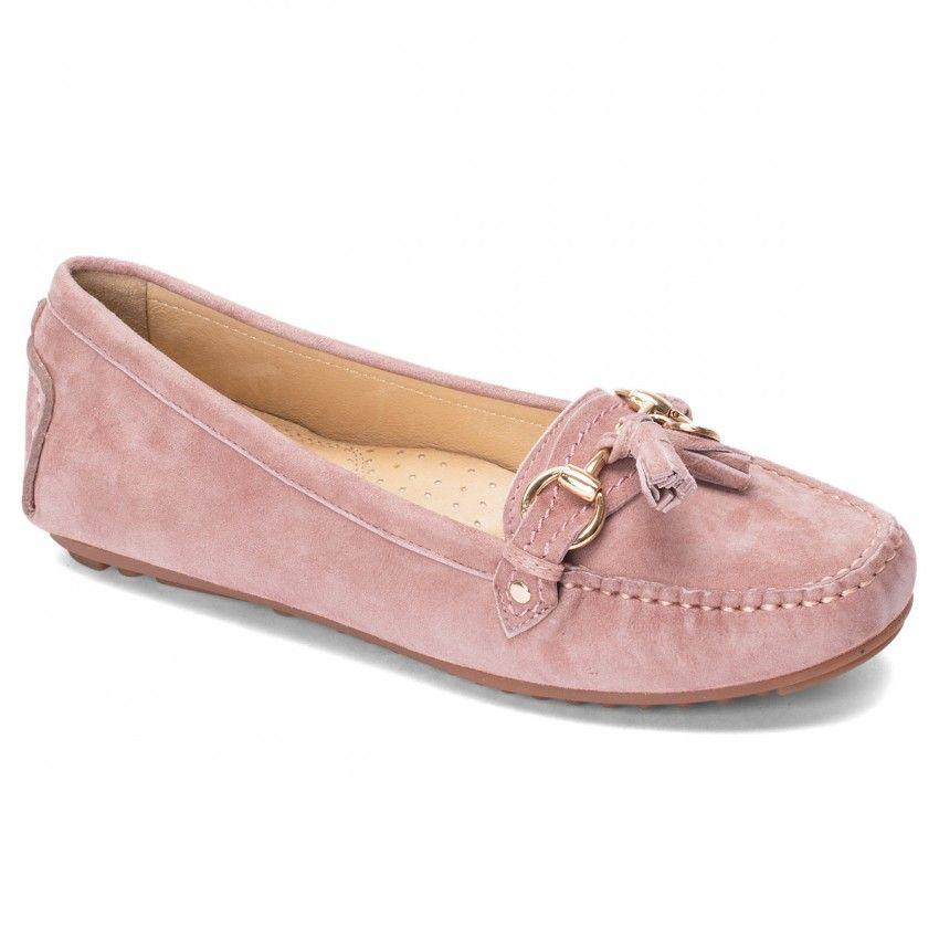 novita loafers dam