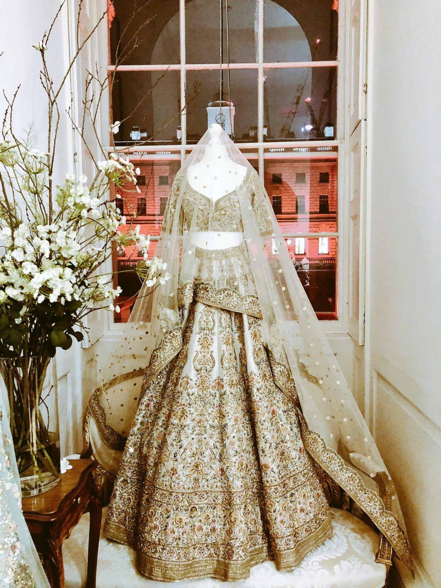 Sabyasachi Mukherjee Indian Fashion Designer London Asian Fashion Blog Come With Me To The Aashni Asian Fashion Indian Fashion Designers Fashion Lifestyle Blog
