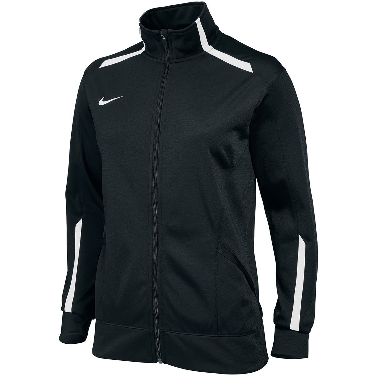 8fa85314f3a1 NIKE SWIM Women s Overtime Jacket - Metro Swim Shop