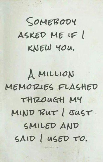 Quotes Friendship Broken So True 39+ Trendy Ideas #quotes