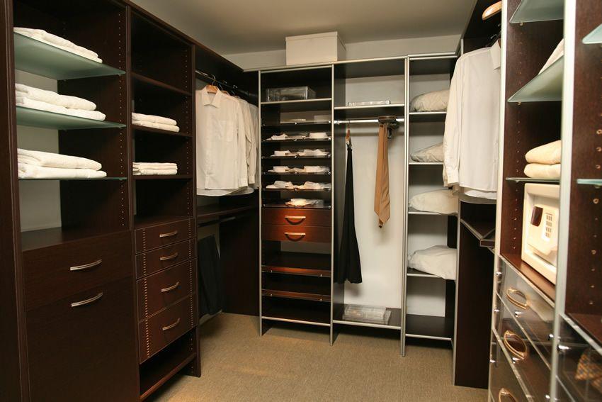 39 luxury walk in closet ideas & organizer designs (pictures