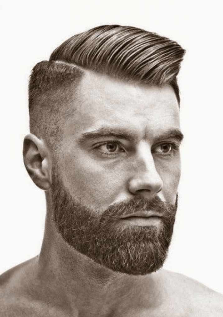 Excellent Beard Trimming Styles Best Win Perfect Men Hairstyle Beard Trimming Styles Beard Styles For Men Mens Hairstyles Beard Trimming Styles
