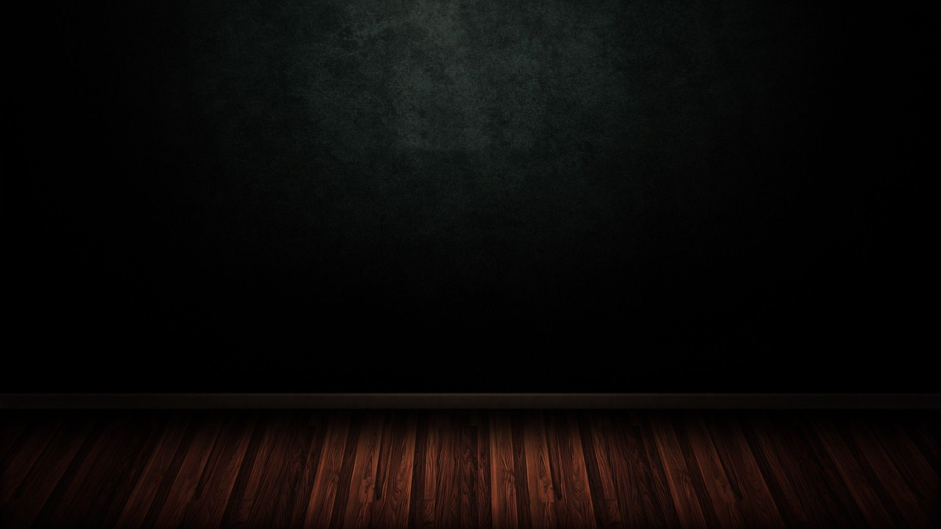 Bathroom wall and floor background with floor wall for Black wall wallpaper