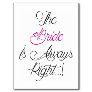 Image result for bridal shower quotes | wedding | Bridal ...
