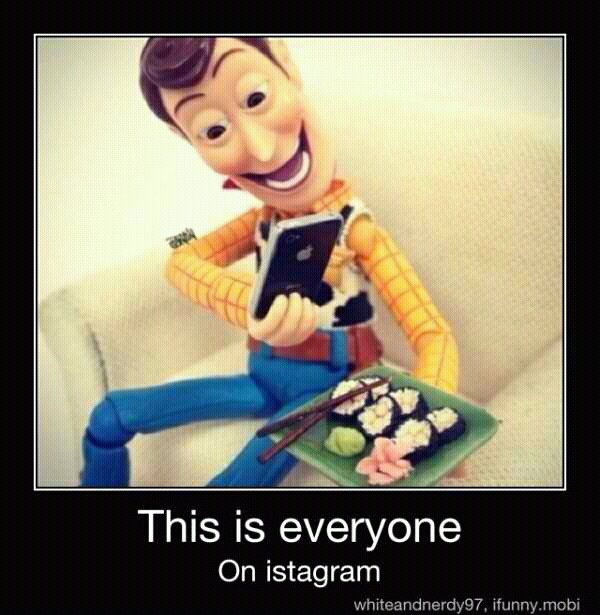 bahahahaha. so so so true.