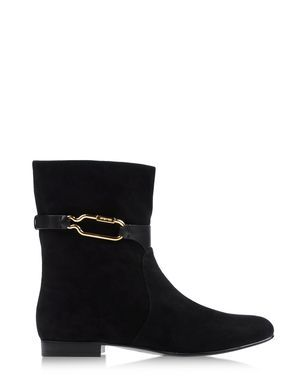 Ankle boots Women's - SERGIO ROSSI   FW2013