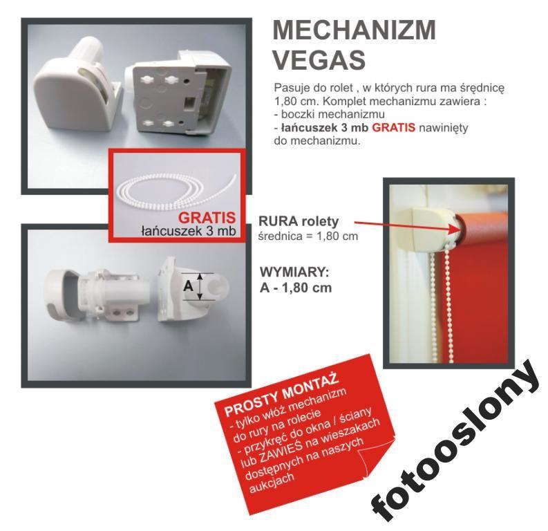 Mechanizmy Vegas Do Rolety Z Lancuszkiem Czesci Electronic Products Phone Electronics