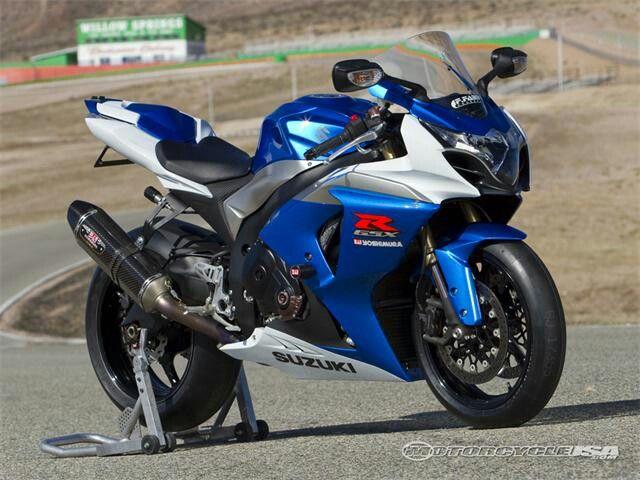 Modified Yoshimura Engine D Suzuki Gsx R1000 What S Interesting Is That Chassis Mods And An Yoshi Tuned 200 Bhp Super Bikes Ducati Panigale Suzuki Gsxr1000