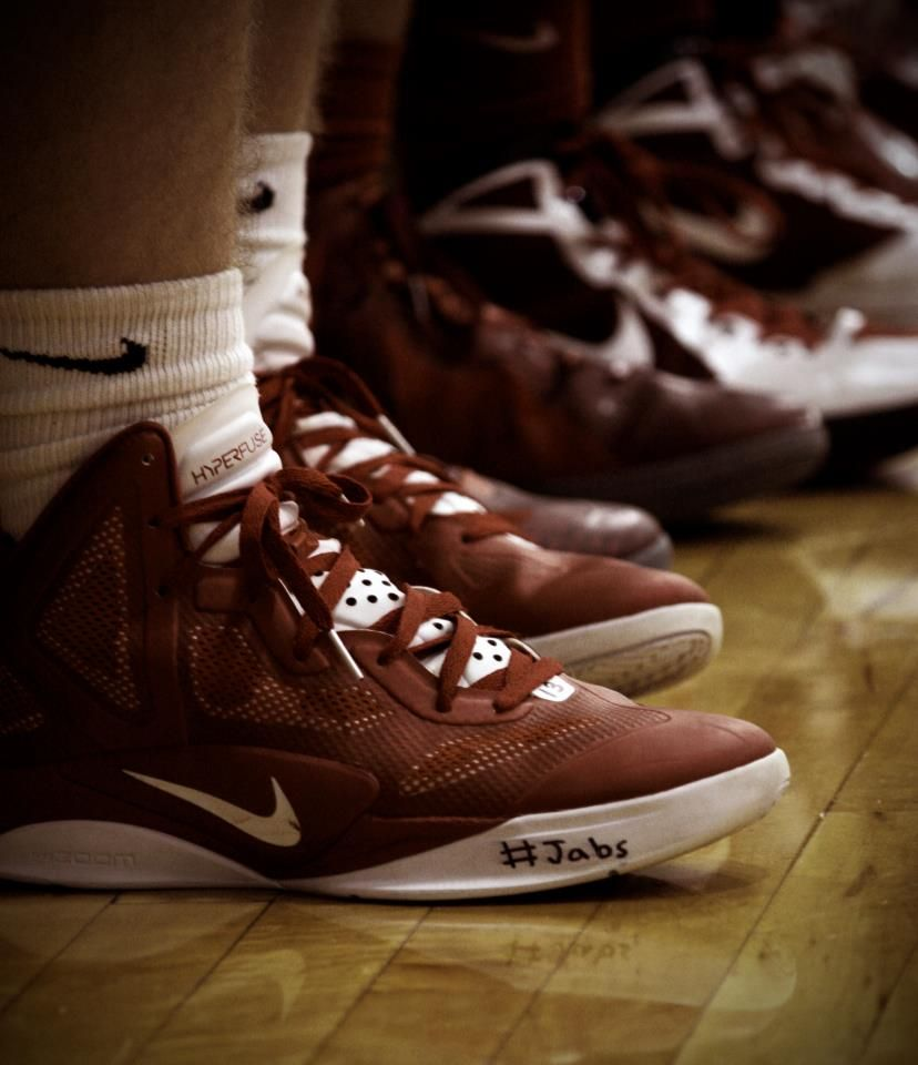 Basketball Players Write Jabs On Their Shoes Top Sneakers Sneakers Shoes