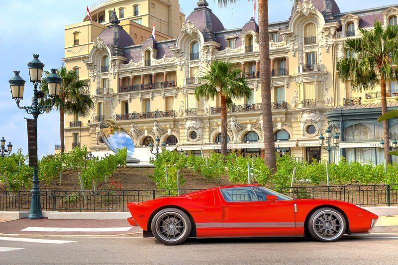 #Car #Carlo #Casino #editorial #europe #Front #Hotel #Image #Luxury #Monaco #Monte #Paris #Photo #Red Red luxury car in front of Hotel de Paris at Monte Carlo, Monaco. MONTE CARLO, M , #Affiliate, #Paris, #de, #Carlo, #Monte,