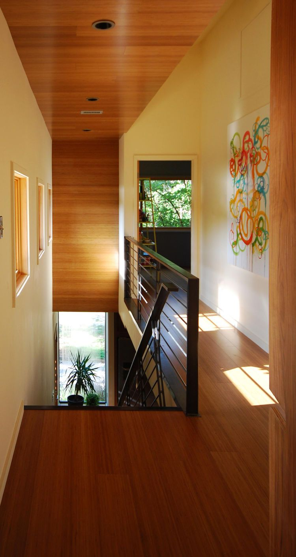 Hallway trim ideas  Kitchens  Carbon sink Vanities and The modern