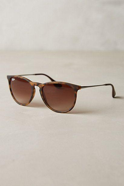3bfe4add7fb483 Ray-Ban Vintage Fade Sunglasses - anthropologie.com   Fashion ...