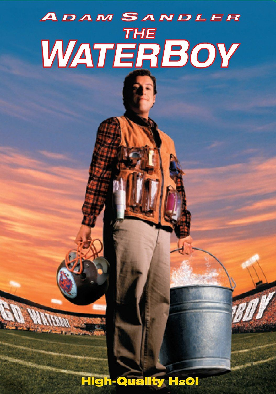 the longest yard full movie free download hd