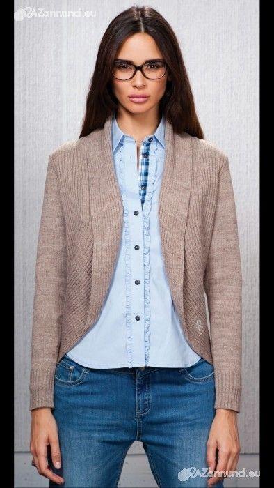 ec4dbf5527be Compra-Vendita Abbigliamento e accessori moda usati