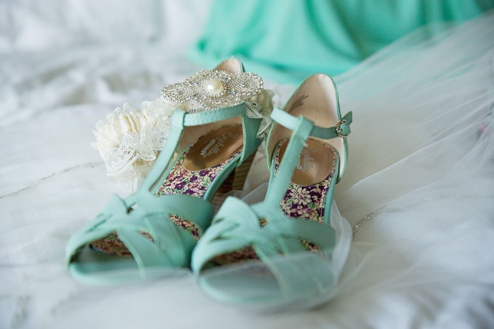 cute and comfortable for dancing