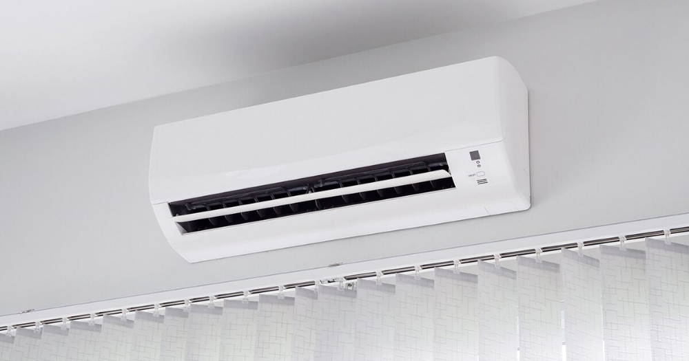 Mini Split Air Conditioners 101 Mini, Different styles